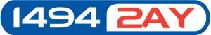 2AY Logo