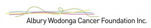 AW Cancer Foundation_logo