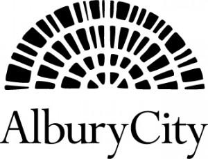 alb-city