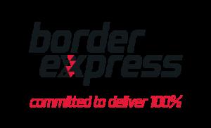 BorderLogo_Transparent