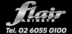 flair-logo-320pix-tel-2