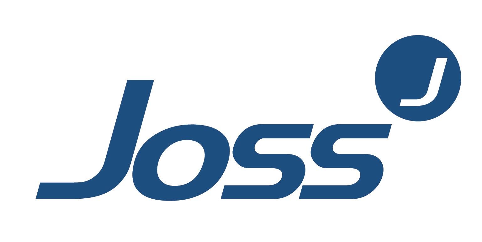 Joss logo