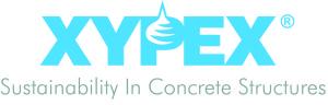 Xypex Logo
