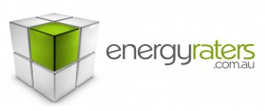 energyraters_logo-on-side