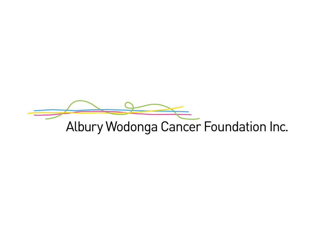 Albury Wodonga Cancer Foundation