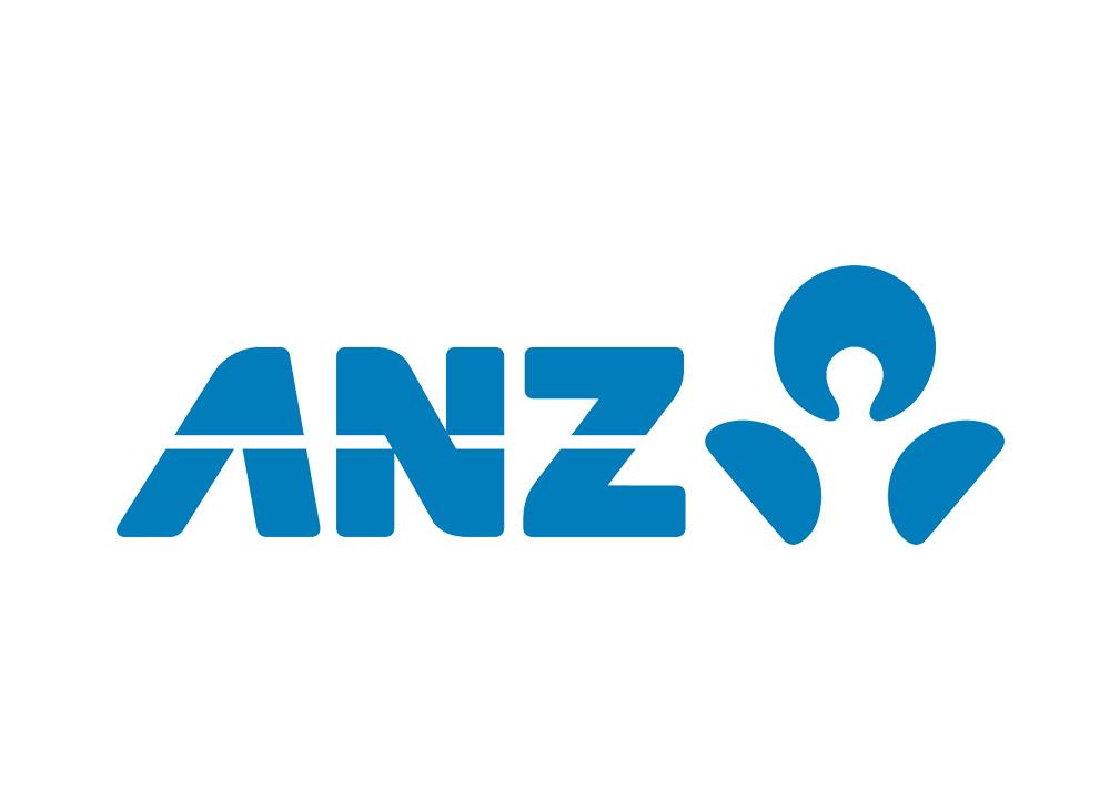 ANZ BAnk Albury