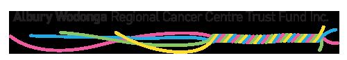 Albury Wodonga Regional Cancer Centre Trust Fund Inc.
