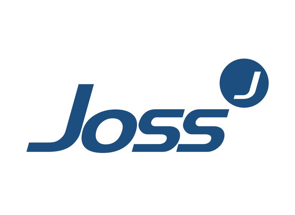 Joss Group Albury