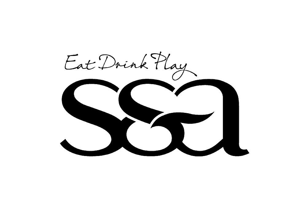 SSA Club Albury